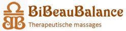 BiBeauBalance Therapeutische Massage – Logo